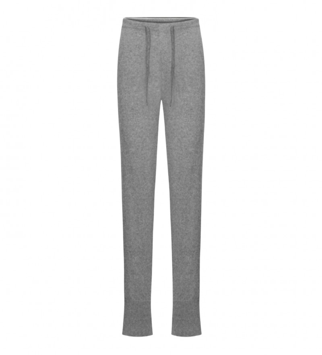 Gai + Lisva Petra - grey melange