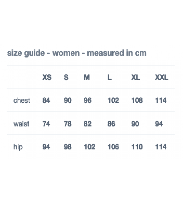 Blusbar 4001 uld t-shirt capers melange-01