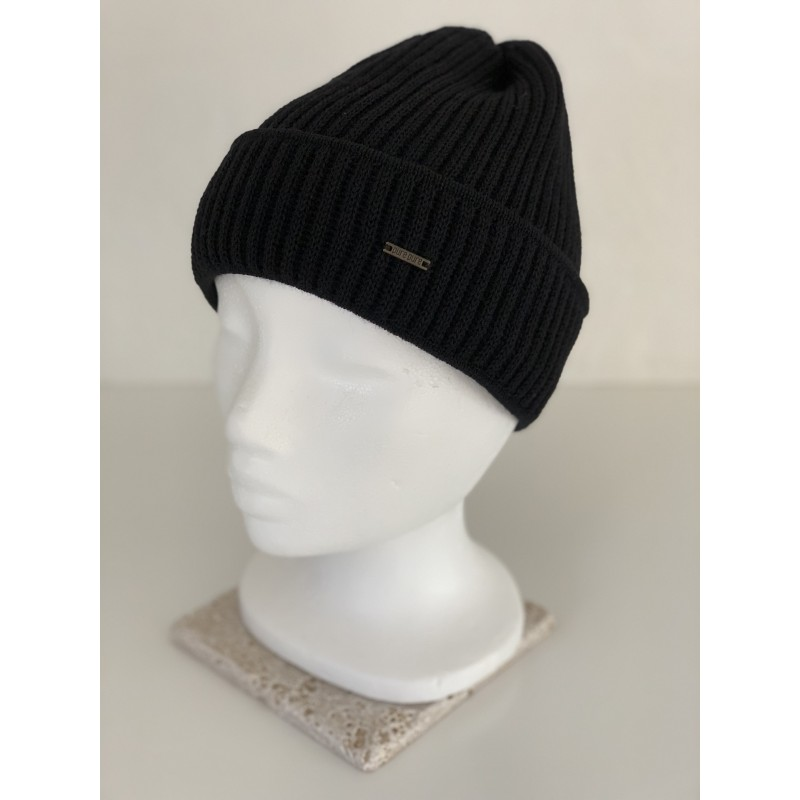 Pure Pure by Bauer - beanie I sort