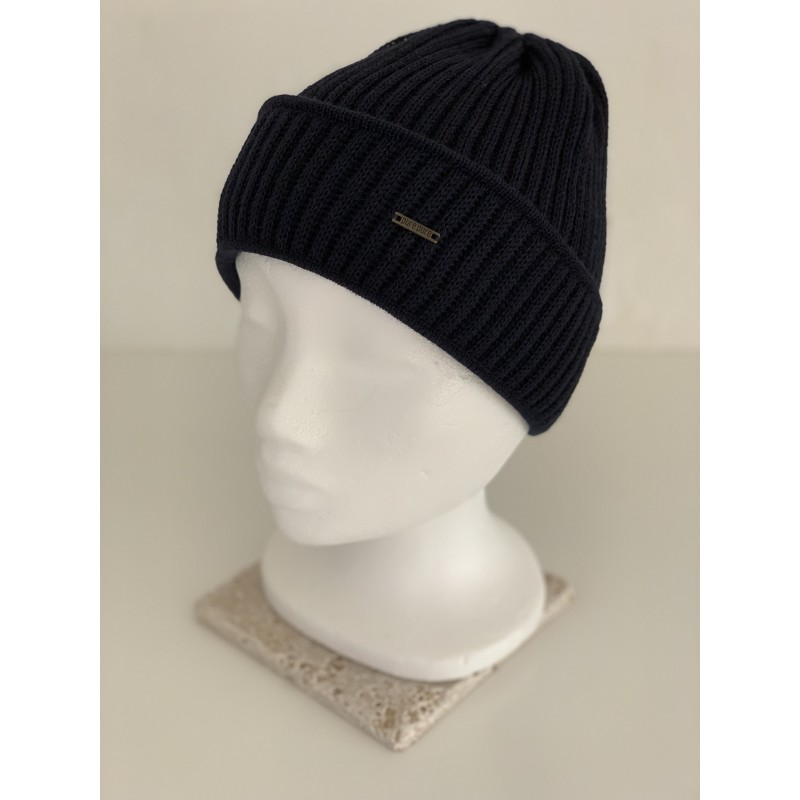 Pure Pure by Bauer - beanie I marine