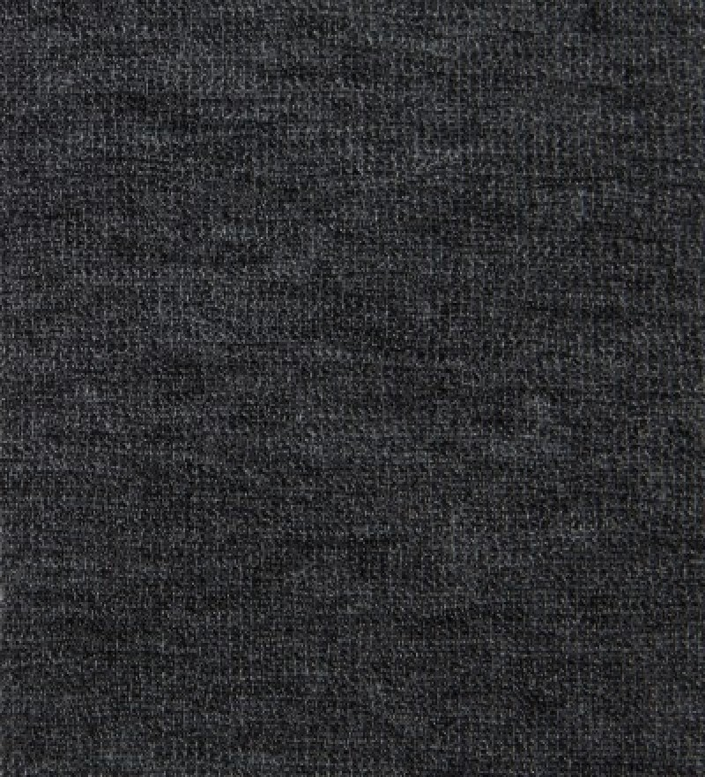Blusbar 4015 herre bluse koksgrå melange-01