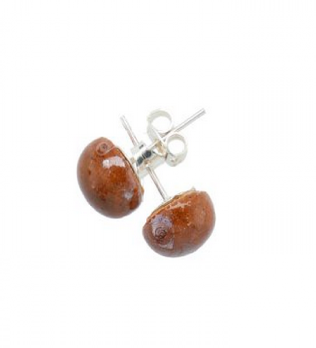 KAZURi - ørestik - honey