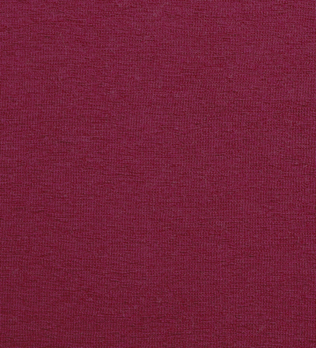 Blusbar 3001 uld underbukser vinrød-01