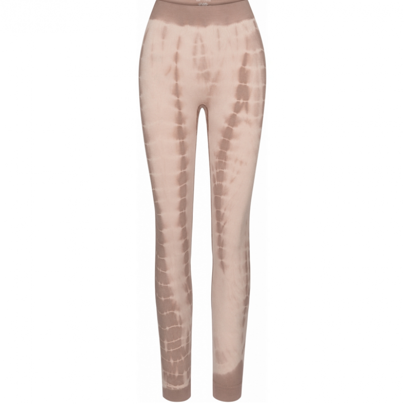 Gai+Lisva - Lena - Coublestone with Taupe tie dye