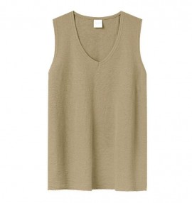 Blusbar vest 2003 soft yellow