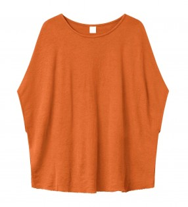 2004 orange