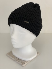 Pure Pure by Bauer beanie I sort-20