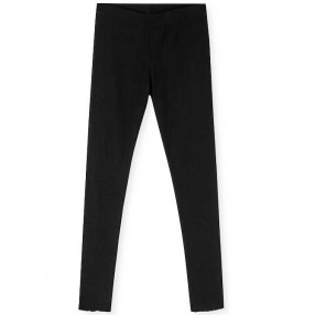 Blusbar 3001 leggings sort