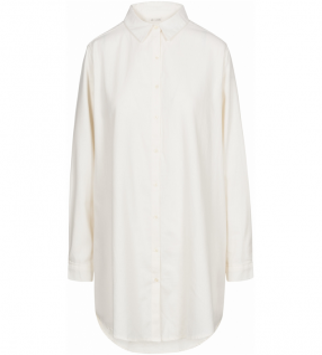 Gai+Lisva Tara skjorte pristine-20