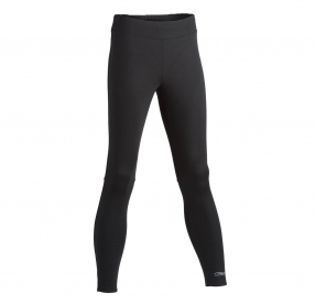 Engel Sports tights