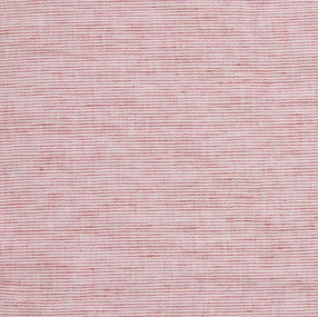 Linen by Krebs Red pin